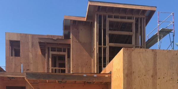 Westwood Building Materials Southern Califormia Building